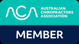 Chiropractors Association of Australia