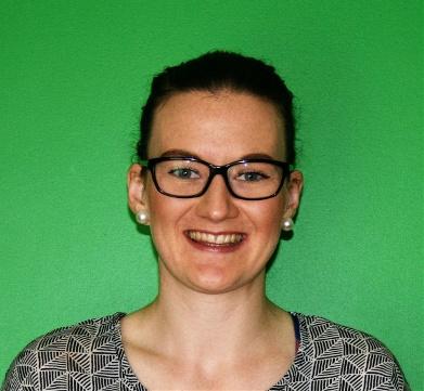 Gemma Allan